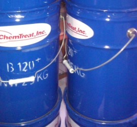 chemtreat barrel 800 x 600